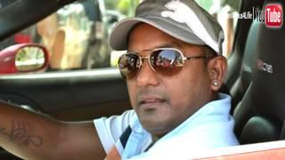 SHIVA LAKAN - AH GOING ( 2013  Chutney music ) BRAND NEW RELEASE