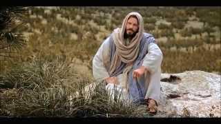 Иисус Христос -Смотрите, бодрствуйте и молитесь!