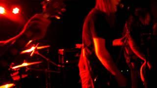 Angel Witch-Gorgon.MP4