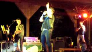 Josh Gracin Concert