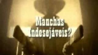 Stop Manchas