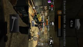 Dead trigger 2 hack free gold and money dead trigger 2 cheat como hackear dead trigger 2 con game guardian malvernweather Images