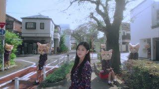 이달의 소녀/현진 (LOOΠΔ/HyunJin) '다녀가요 (Around You)' Official MV
