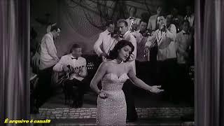 Dalida     Aime Moi ( 1957 )