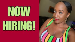 Customer Experience Specialist Needed..$15 Hourly