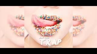 Beat De Trap #14 2016(Prod.Gustavo Candia)