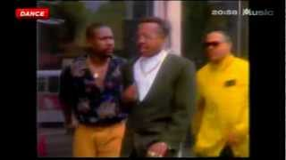 Mc Hammer - Pray video