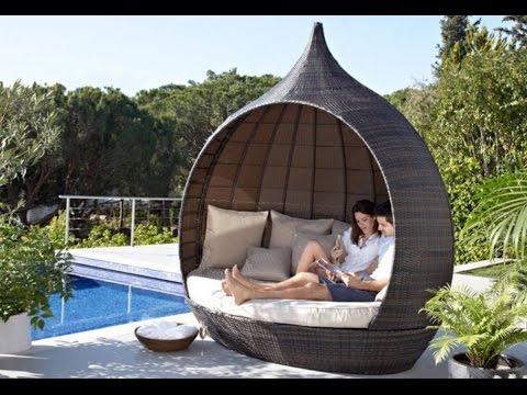 Muebles de Jardín y terraza. Mesas, sillas y todo tipo de mobiliario. MUCHAS FOTOS!!