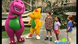 barney and friends full episodes season 7 - TH-Clip