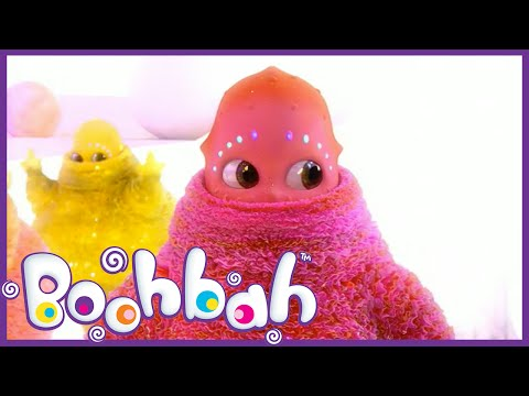 boohbah skipping rope episode 1