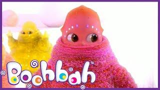 Boohbah promo