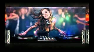 индийская классная песня  клубная _ Indian Clubbing Music HD-Quality).240