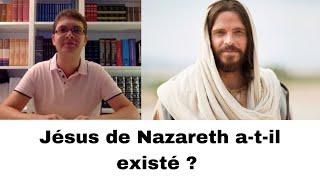 Les agrapha : les paroles extracanoniques de Jésus