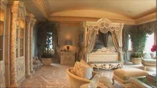 Beautiful Homes and Great Estates-White Stallion Estate
