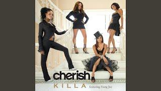 Killa (Instrumental)