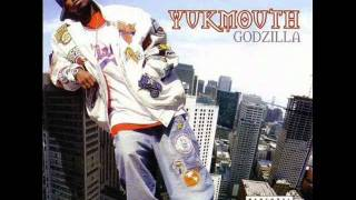 02. Yukmouth - Money & Power