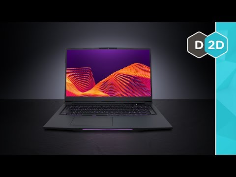 Don't Buy 2019 Gaming Laptops Yet