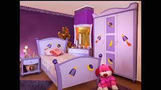 23 Kid Room Creative Ideas 2019   Kids Rooms Girl Baby And Boy Ideas