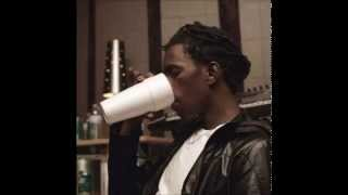 Young Thug - Lakers Ft. OG Boo Dirty, King Myers (HD)