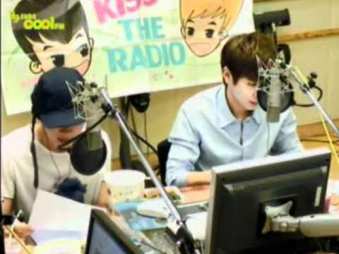 woohyun és hyosung randevúk telefonos társkereső ingyenes próbaverziók