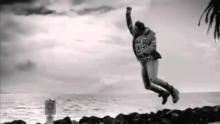Kendrick Lamar - Levitate