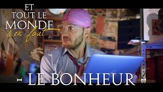Le BONHEUR