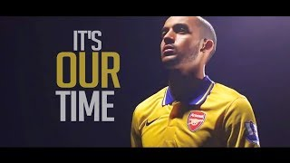Arsenal - The Dream 2013/14