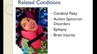 Disability Awareness For Volunteers