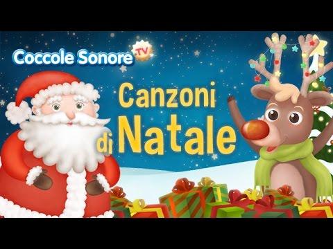Apprendista Babbo Natale Ep 05.Cartone Natale Archivi Pagina 2 Di 4 Cartoni Animaticartoni Animati Page 2