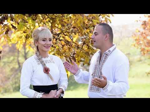Ancuta & Grigore Pop – Doamne da cu ce-am gresit Video