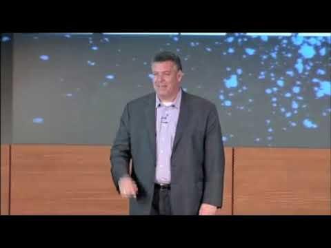 Michael Hoffman | Key Speakers Bureau | Motivational