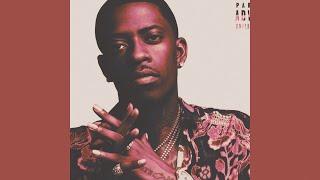 "[FREE] Rich Homie Quan x YFN Lucci Type Beat | ""Back To The Basics"" | Prod By ShinoXMker"