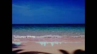 "[Original] #7 ""Summer White"" (OpenMPT Composition)"