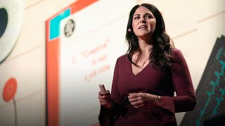 The mental health benefits of storytelling for health care workers   Laurel Braitman