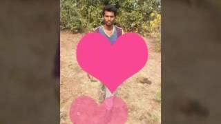Dil Main Tor Dard Nahi Ge Nagpuri Khortha Song Dj Remix