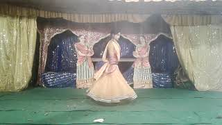 Sawre ko dil me raasleela singha grant no 14