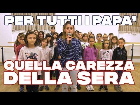 Scaricare video sesso italiano giovani senza registrazione