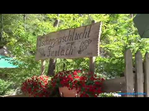 Silvester single party freiburg