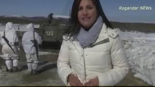 Арктический истребитель РФ поставит окончательную точку в северном споре с НАТО