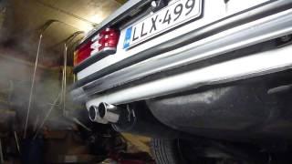 mercedes w123 2jz - मुफ्त ऑनलाइन वीडियो