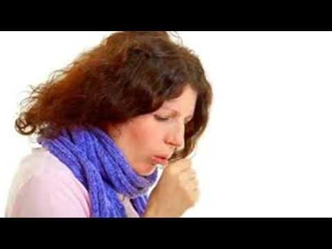 Surgut Röntgenstrahlen der Halswirbelsäule