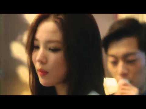 Gayoon yo seob dating