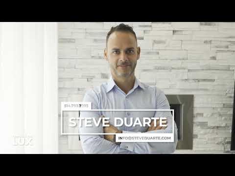 STEVE DUARTE, COURTIER IMMOBILIER; 18 RUE DE BOIGNE, BLAINVILLE