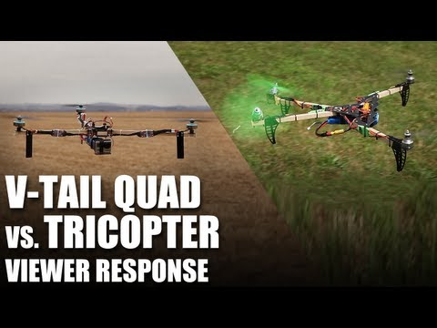 flite-test--vtail-quad-vs-tricopter--viewer-response