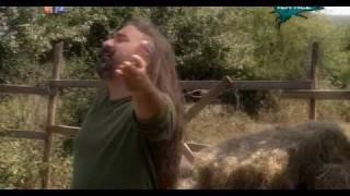 Volkan Konak - Yarim Yarim - Klip - 2009 - Orjinal
