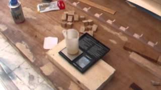 Liqui Moly Ventil Sauber TEST 1/2 ITALIAN