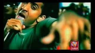 jay sean ft rishi rich & juggy d -Dance with you