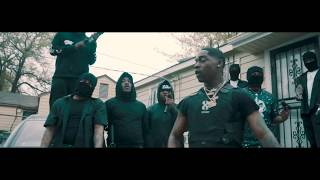 Yung Money - Who Run It Shot By @Wikidfilms_lugga - Video Youtube