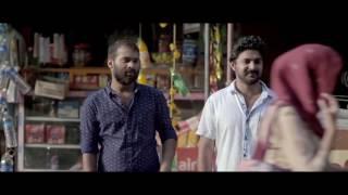 Theeram Trailer