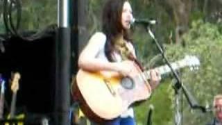 Marie Digby- Umbrella